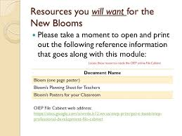 Google Sites File Cabinet Lesson Plan Template Training Ppt Download