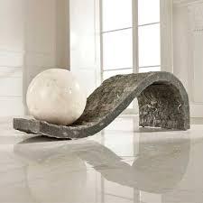 steintische wohnzimmer steintisch scotias für wohnzimmer in grau creme pharao24 de