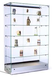 Frameless Glass Kitchen Cabinet Doors Glass Door Cabinet Hinges Gallery Glass Door Interior Doors