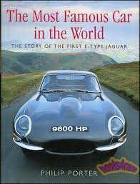 jaguar e type manuals at books4cars com