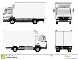 truck clipart royalty free