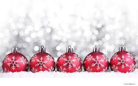 ornaments background wallpaper 1680x1050 26291