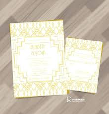 brides invitation kits printable wedding invitation kits and black pink wedding