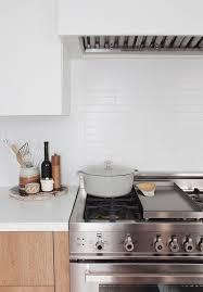 backsplash tile for kitchens kitchen kitchen amusing backsplash matte subway tile white tiles