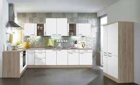 einbauküche günstig kaufen sconto küchen markenqualität zu günstigen preisen