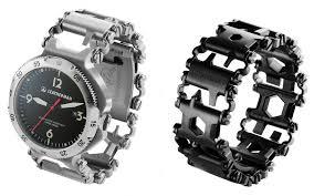 thread bracelet leatherman images Leatherman 39 s 39 wearable 39 multitool for your wrist gearjunkie jpg