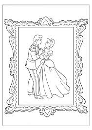 celebration coloring pages part 66