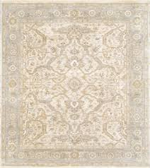 new traditional rug collection u2022 modern rugs u2022 behruz studios