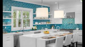 small design ideas 40 square feet kitchen modern dedign ideas