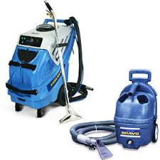 Upholstery Cleaners Machines Machines Archives Top Cleaning Supplies