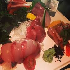 l 馗ole de cuisine de 馗ole cuisine 100 images 馗ole de cuisine lyon 100 images 馗ole