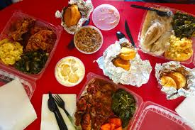 home lena s soul food cafe
