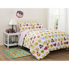blue twin bedding bedroom wonderful purple king size comforter sets lavender
