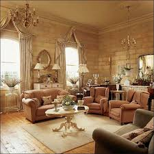 beautiful natural decorating ideas plank wood floors arched french