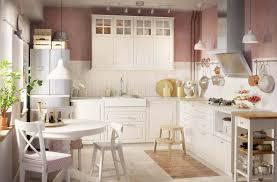 küche landhausstil ikea ikea küchen 2017 die 8 schönsten ideen und bilder für eine ikea
