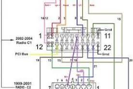 1995 jeep stereo wiring diagram 1995 jeep grand stereo wiring diagram wiring diagram