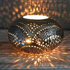 epic moroccan style outdoor lanterns 12 for your interior