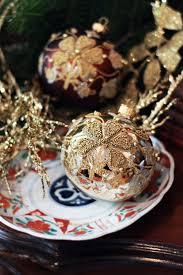 53 best christmas bombki polish vintage images on pinterest