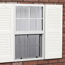 shop windows at lowes com
