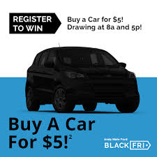 black friday yeti cooler black friday 2016 indianapolis ford andy mohr ford