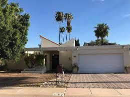 Single Story Home Single Story Homes For Sale Phoenix Az Under 350 000 Phoenix Az