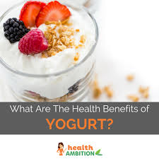 Benefit Of Cottage Cheese by What Are The Health Benefits Of Yogurt