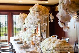 wedding flowers san diego the lodge at torrey pines crown weddings pam photo san