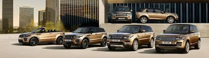land rover vogue sport land rover offers 4x4 cars u0026 luxury suv landrover morocco