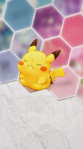 Cute Wallpaper by Tap Image For More Iphone 6 Plus Pikachu Wallpapers Pikachu