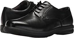 Nunn Bush Cameron Comfort Gel Casual Shoes Nunn Bush Shoes Men Shipped Free At Zappos