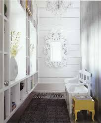 hallway wall decorating ideas for your comfy home