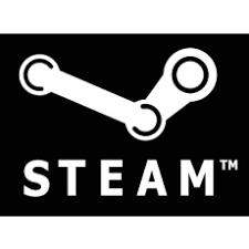 steam gift card steam gift card