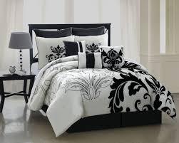 best cotton bed sheets best quilt bedding sets queen black queen comforter sets s to