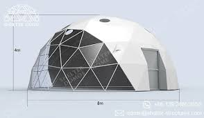 garden igloo geodesic garden dome garden igloo with vents shelter dome 2