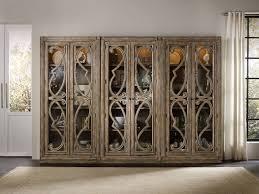 Contemporary Curio Cabinets Curio Cabinet Curio Cabinet Corner Curiobinetbinets Oak Short