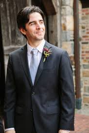 grooms attire the 25 best fall groom attire ideas on fall groomsmen