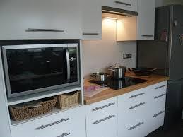 ma nouvelle cuisine nouvelle cuisine et invention culinesque ka s