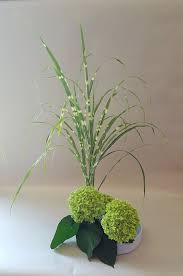 flower arranging for beginners ikebana not just floral design it u0027s a contemplative art the