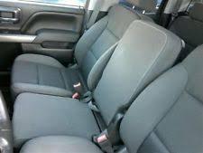 Toyota Pickup Bench Seat Front Bench Seat Ebay