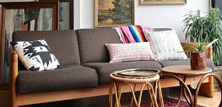 Cheap Home Decor Items Online 5 Places To Snag Cool Home Decor Items In St Louis U2013 Alive