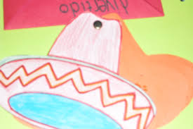 grades 6th 7th 8th spanish 1 with señora groeb