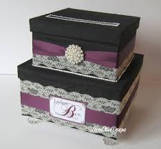 wedding envelope boxes wedding card box envelope card holder reception card box