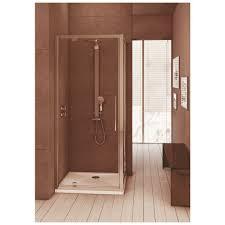 product details t7371 700mm pivot door ideal standard