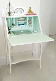 muji bureau small white bureau best 25 antique writing desk ideas on