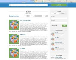 Count Pages In Php Scripts Ubusinessdirectory Business Directory Php Script Miscellaneous