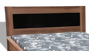 Schlafzimmer Bett Nussbaum Bett Nussbaum 180x200 Igamefr Com