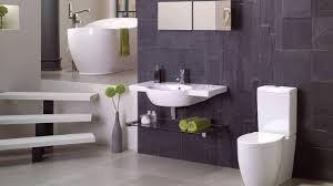 Master Bathroom Tile Ideas Small Bathroom Tile Ideas 2016 Bathroom Design