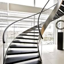 modern hallways ideal home