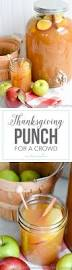 thanksgiving best thanksgiving images on pinterest jelly belly