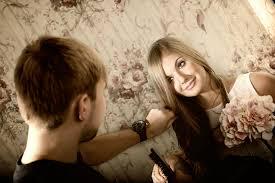 hairdressers deals fulham russian mobile hairdresser london